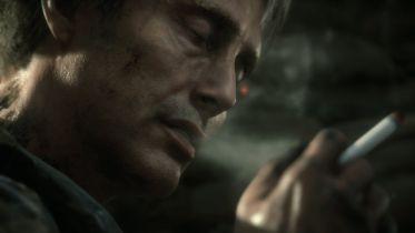 Nie lubisz gier, a chcesz przejść Death Stranding? Twórcy przygotowali specjalny poziom trudności