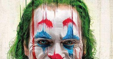 Joker - plany na sequel były omawiane. Oto najtrudniejsza scena dla Phoenixa