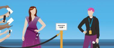 Księżniczka i fangirl: premiera młodzieżowej powieści Ashley Poston