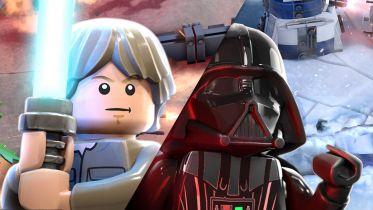 LEGO Star Wars Battles - nadciąga nowa gra w świecie Gwiezdnych Wojen