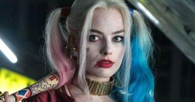 Margot Robbie w obsadzie nowego filmu twórcy American Hustle