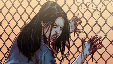 Mity Cthulhu i inne: zobacz zapowiedzi Non Stop Comics na wrzesień