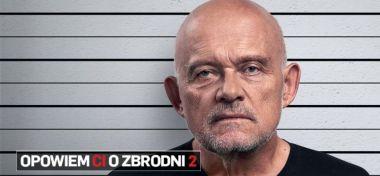Opowiem ci o zbrodni: nowy sezon true crime w Storytel
