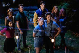 Riverdale - ciekawostki o serialu. Znaliście te informacje o kulisach?