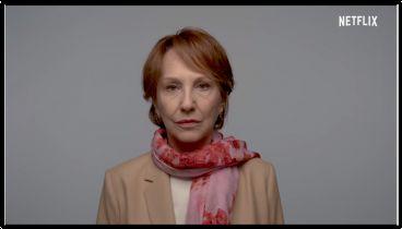Criminal: Francja: sezon 1 - recenzja