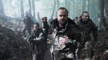 Wataha - HBO przesuwa datę premiery 3. sezonu serialu