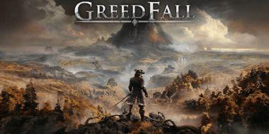 Greedfall – recenzja gry