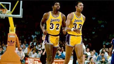 Kolejni aktorzy w serialu HBO o Los Angeles Lakers. Scenarzysta zdradza szczegóły projektu