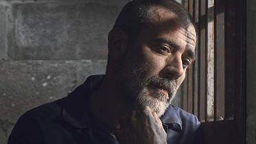 The Walking Dead: sezon 10 - kiedy premiera nowych odcinków? Data i opisy fabuły