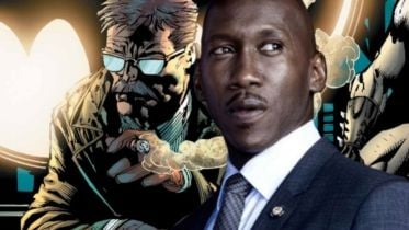 The Batman - Mahershala Ali jako komisarz Gordon? Nowe pogłoski