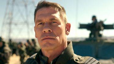 Legion Samobójców 2 - John Cena obiecuje duże emocje. Idris Elba o kostiumie swojej postaci