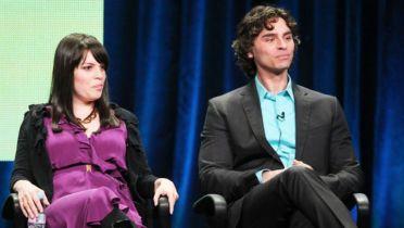 Brain Trust - twórcy serialu Ringer stworzą nowy dramat dla NBC