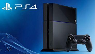 PS5 nie oznacza końca wparcia dla PlayStation 4. Sony zdradza plany