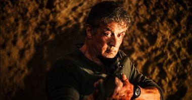 Rambo: Ostatnia krew - recenzje już w sieci. Czy Sly Stallone trafił w nasze gusta?