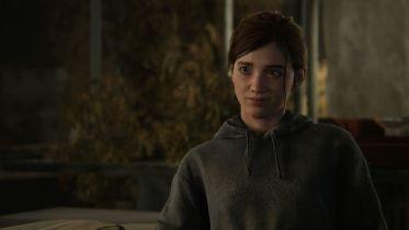 The Last of Us: Part II - premiera przesunięta? Są nowe, nieoficjalne informacje