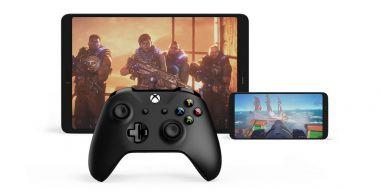 Xbox Live wchodzi w dorosłość z xCloudem na sztandarze. Microsoft chce się stać Netfliksem dla gier