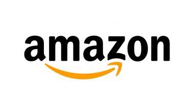 Amazon pracuje nad własnym serwisem streamingowym dla graczy