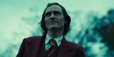 Joker - Martin Scorsese miał reżyserować film? Różne wersje śmiechu Jokera
