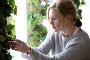 The Affair: sezon 5, odcinek 6 i 7 - recenzja