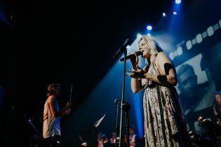 Maria Sadowska: Mam sentyment do Tofifestu [WYWIAD - TOFIFEST 2019]