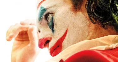 Joker - recenzja spoilerowa