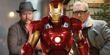 Martin Scorsese uderza w Marvela. Reżyserzy MCU komentują