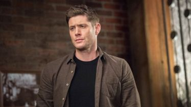The Boys - Soldier Boy Jensena Acklesa będzie miał coś z Deana Winchestera. Nigdy nie zgadniecie co