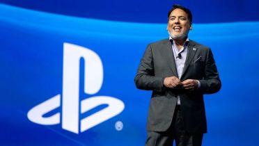 Zmiany w PlayStation. Shawn Layden opuszcza Sony