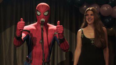 Disney+ - czy filmy MCU o Spider-Manie pojawią się na platformie?