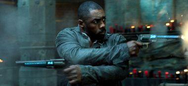 Legion samobójców 2 - wcale nie Bronze Tiger. Idris Elba może zagrać tę postać