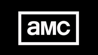 Kevin Can F**k Himself - AMC zamawia serial z perspektywy sitcomowej żony