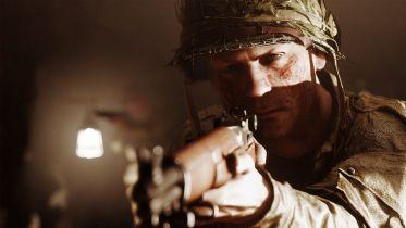 Wojna na Pacyfiku. Zwiastun nowej zawartości do Battlefield V