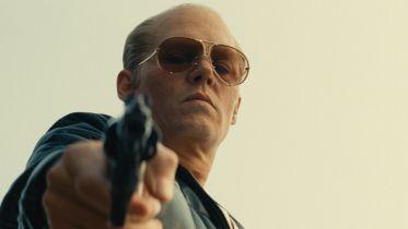 Amerykański morderca i szef mafii Whitey Bulger, bohaterem serialu