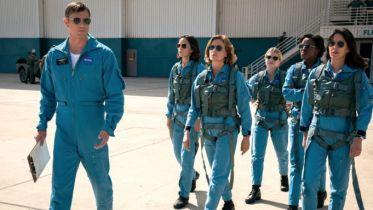 For All Mankind - serial otrzymał zamówienie na 2. sezon na AppleTV+