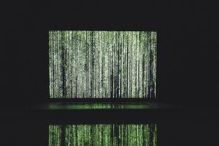 Chiny: sąd przyznał prawa autorskie sztucznej inteligencji