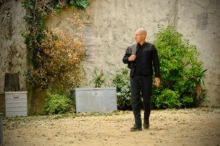 Star Trek: Picard i 3. sezon Star Trek: Discovery - nowe zdjęcia