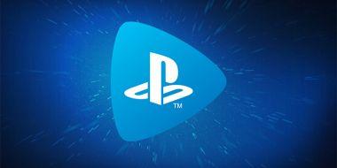 PlayStation Now z nową, niższą ceną. Do usługi trafią świetnie oceniane gry