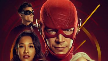 Flash i Supergirl - nowe materiały promujące seriale The CW