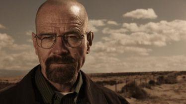 Amerykańscy krytycy wybrali 20 najlepszych seriali dekady