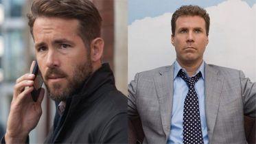 Will Ferrell i Ryan Reynolds w obsadzie musicalu Opowieść wigilijna