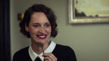 Nie czas umierać - co Phoebe Waller-Bridge dodała do scenariusza filmu?
