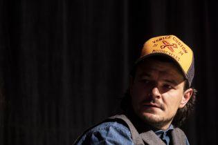 Dawid Ogrodnik: Lubię Peaky Blinders [WYWIAD TOFIFEST 2019]