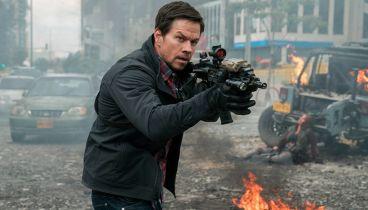 Mark Wahlberg jednak w ekranizacji Uncharted. W kogo się wcieli?