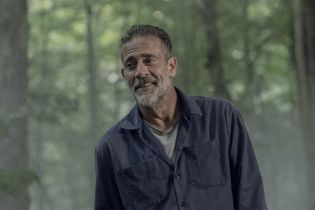 The Walking Dead: sezon 10, odcinek 5 - recenzja