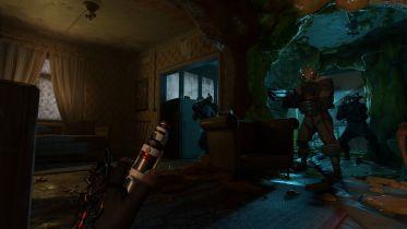 Half-Life: Alyx może przekonać graczy do VR. Zobacz zwiastun nowej gry od Valve