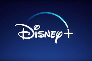 Disney+ przyciągnął znacznie więcej subskrybentów, niż zakładano