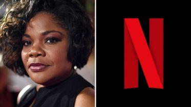 Mo'Nique idzie z Netflixem do sądu. Oskarża platformę o rasizm i dyskryminację