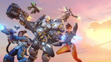 Overwatch 2 - plotki się potwierdziły! Zobacz zwiastun i gameplay