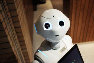 Miłość w czasach sztucznej inteligencji, czyli jak uczynić robota człowiekiem