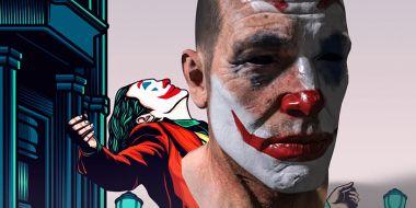 Red Dead Redemption 2 - Joker zamiast Arthura Morgana. Oto nietypowy mod do gry